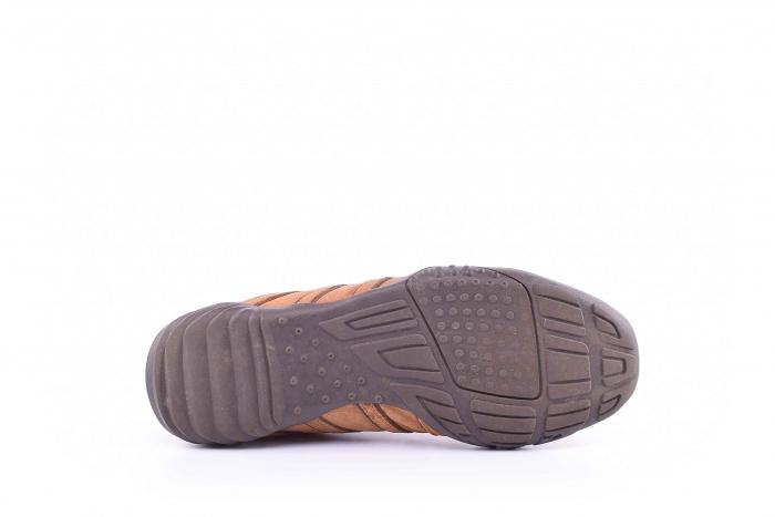 Pantofi casual barbati 1