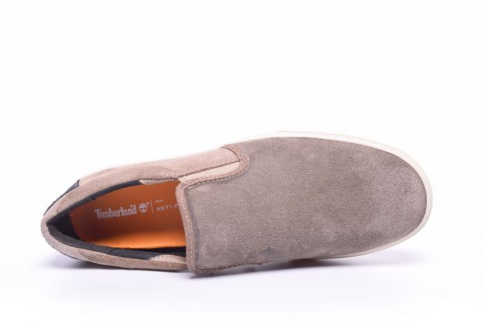 Pantofi casual barbati 5
