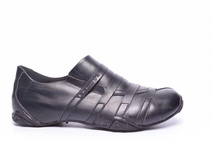 Pantofi casual barbati 0