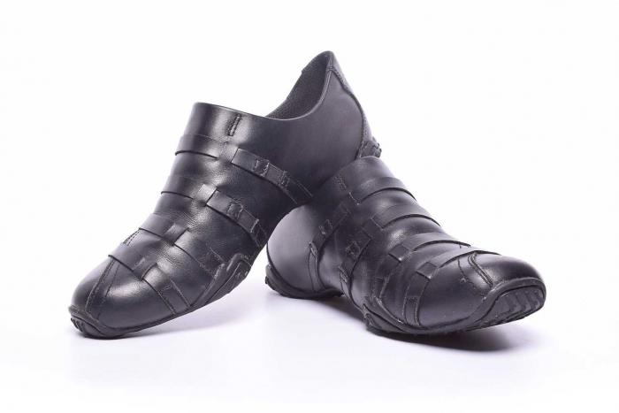 Pantofi casual barbati 3
