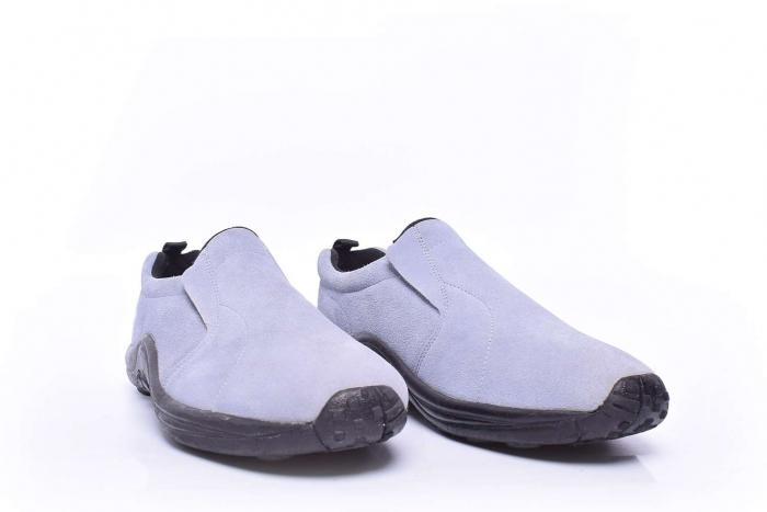 Pantofi casual barbati [2]