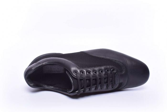 Pantofi casual barbati [4]