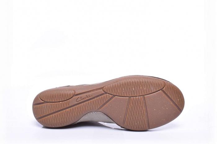 Pantofi casual dama 1