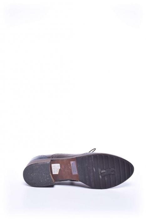 Pantofi casual dama [1]