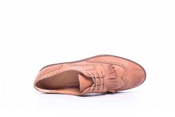 Pantofi casual dama 5
