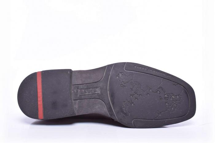 Pantofi clasici barbati Dallan [1]