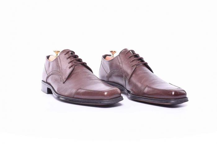 Pantofi clasici barbati 2