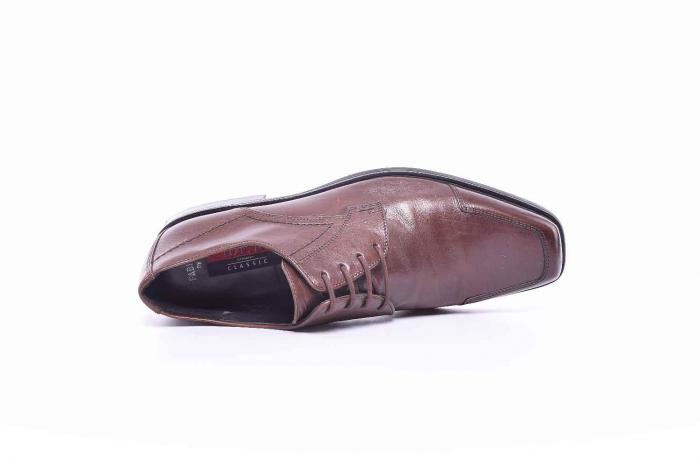 Pantofi clasici barbati 5