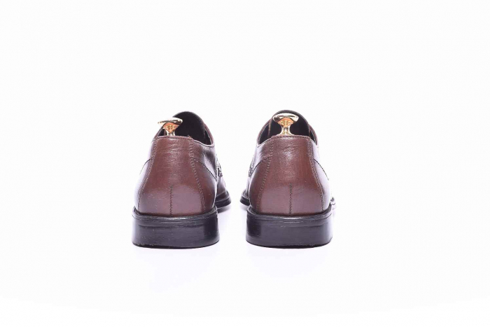 Pantofi clasici barbati 4