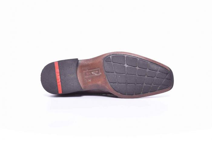 Pantofi clasici barbati 1