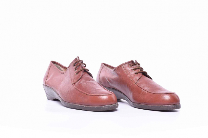 Pantofi clasici dama 2