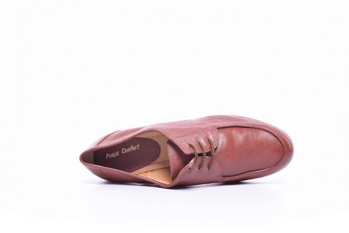 Pantofi clasici dama 5