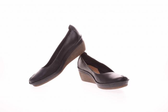 Pantofi clasici dama 4
