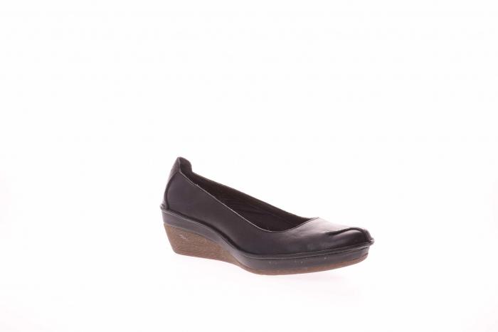 Pantofi clasici dama 1