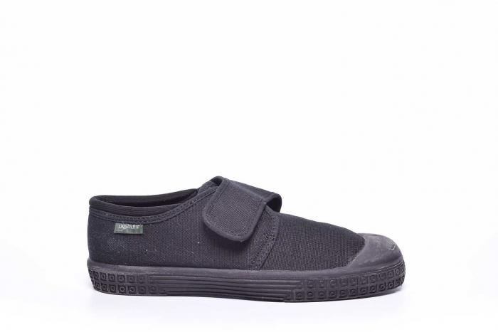 Pantofi copii 0