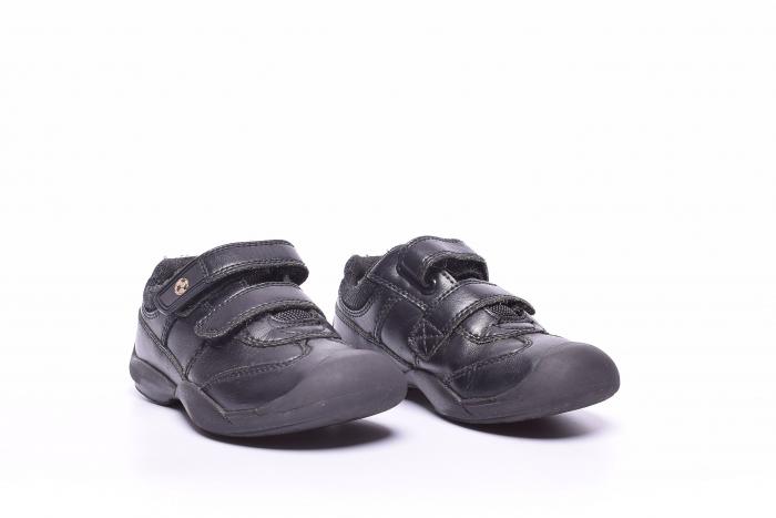 Pantofi copii 2