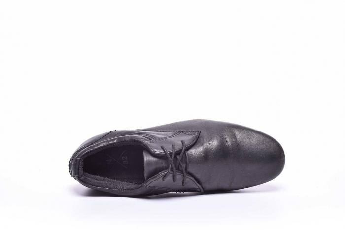 Pantofi copii 5