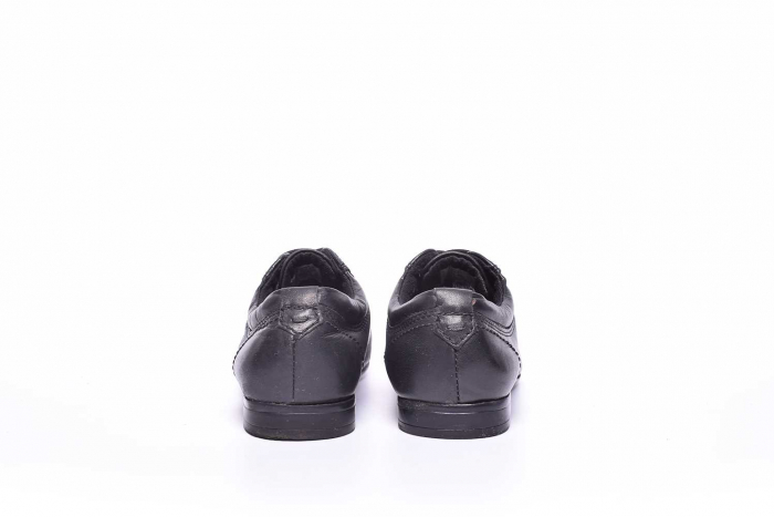 Pantofi copii 4