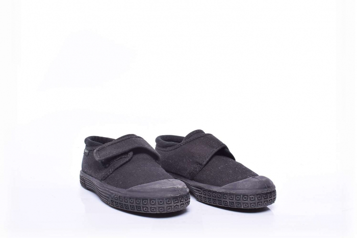 Pantofi copii [2]