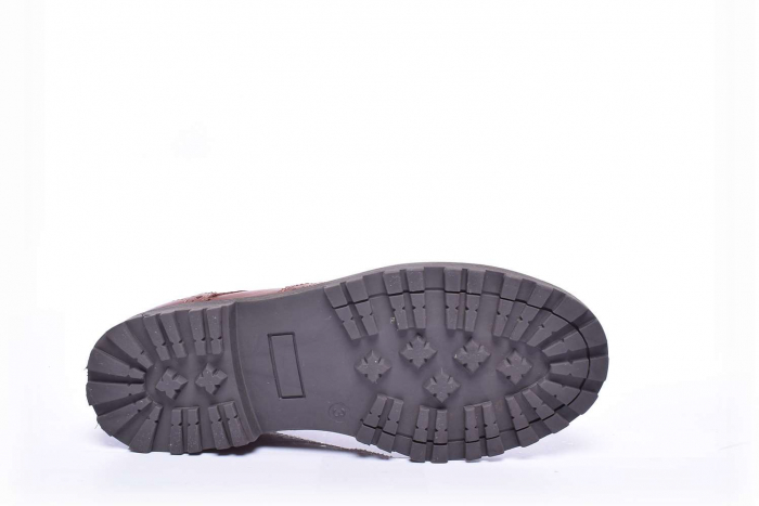 Pantofi copii [1]