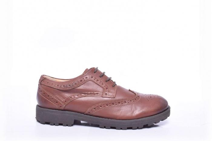 Pantofi copii [0]