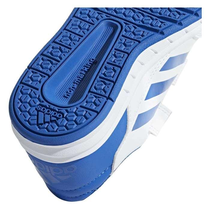 Pantofi copii AltaSport CF K D96827 [1]