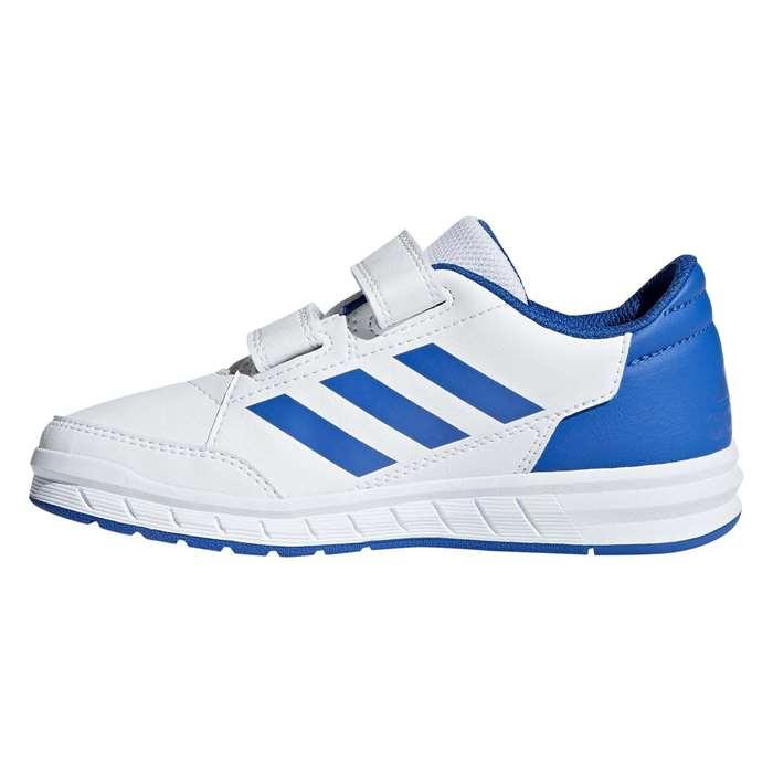 Pantofi copii AltaSport CF K D96827 [3]