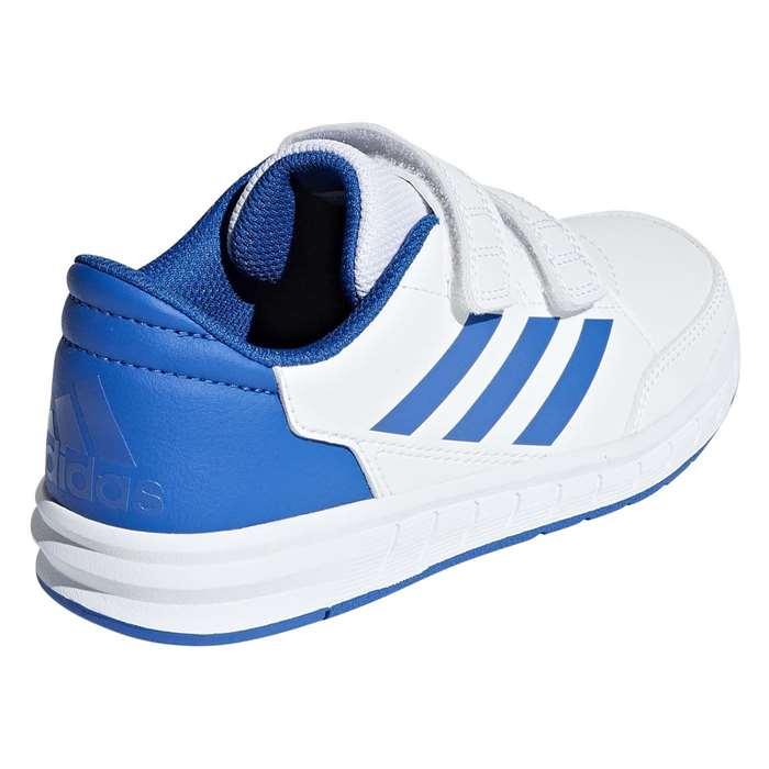 Pantofi copii AltaSport CF K D96827 [2]