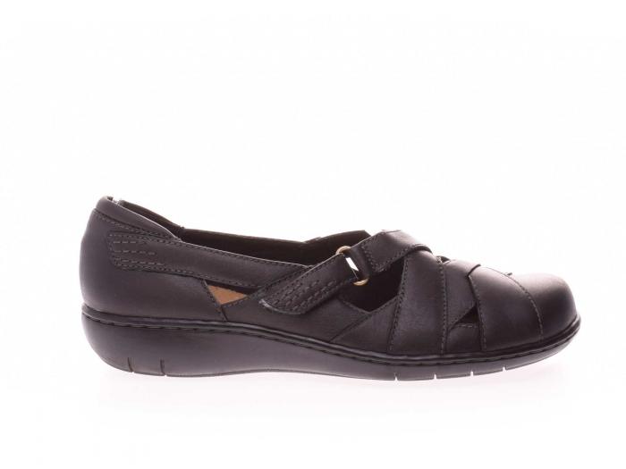 Pantofi ortopedici dama 0