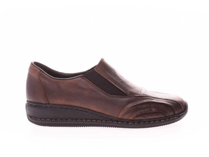 Pantofi dama 0