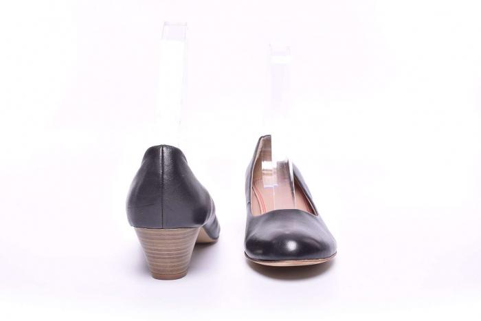 Pantofi dama 3