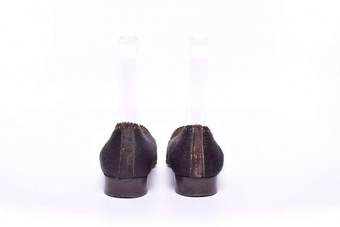 Pantofi dama [4]