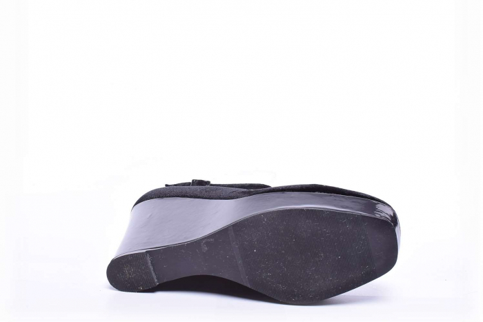 Pantofi dama [1]