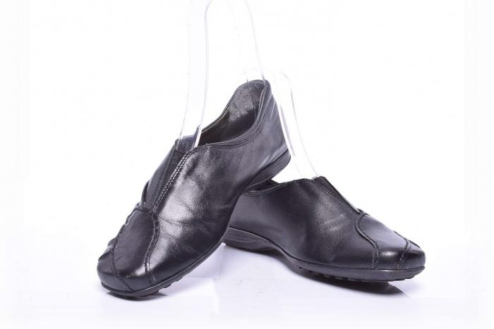 Pantofi dama [3]