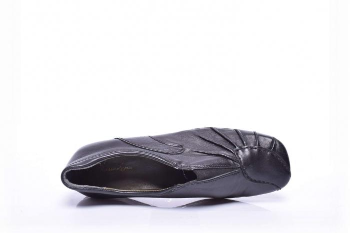 Pantofi dama [5]
