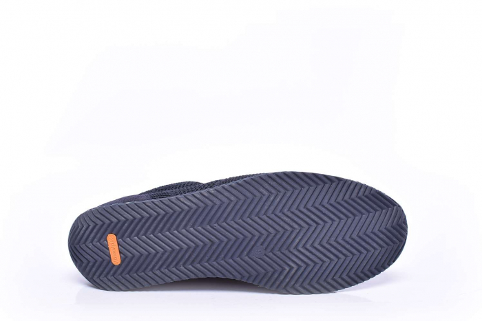 Pantofi dama Fusion [1]