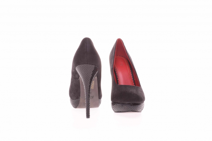 Pantofi dama 4