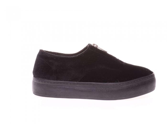 Pantofi dama casual 0