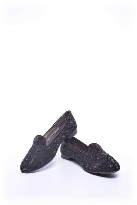 Pantofi dama cu pietricele [3]