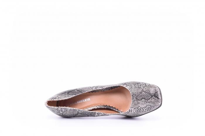 Pantofi dama cu toc 5