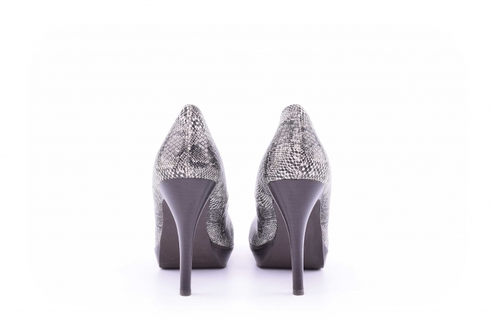 Pantofi dama cu toc 4