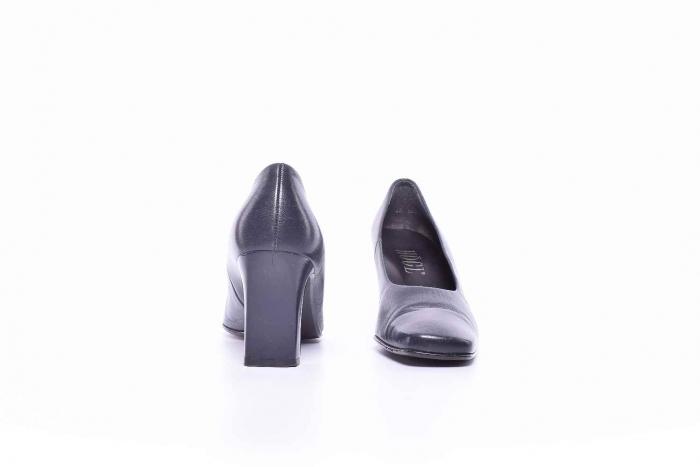 Pantofi dama cu toc 3