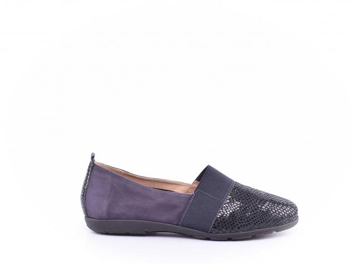 Pantofi dama piele naturala 0