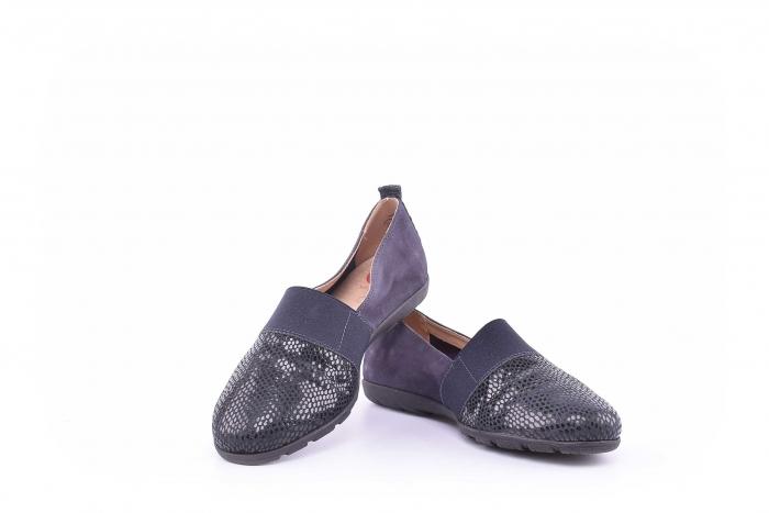 Pantofi dama piele naturala 3