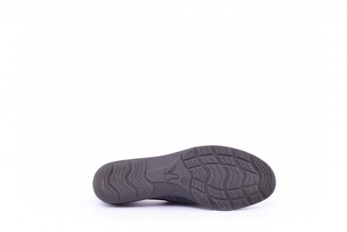 Pantofi dama piele naturala 1