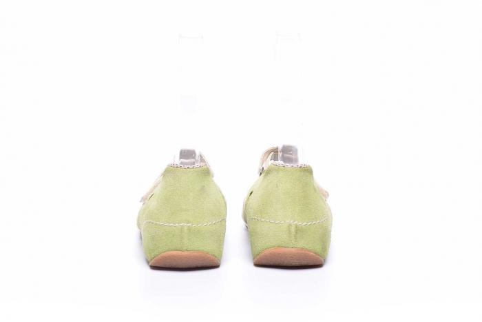 Pantofi de vara dama 4