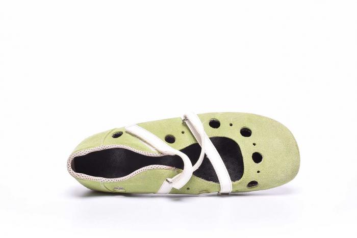 Pantofi de vara dama 5