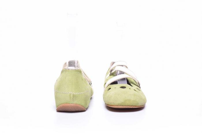Pantofi de vara dama 3