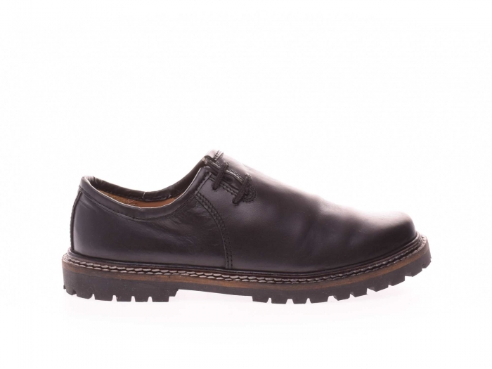 Pantofi/ghete copii 0