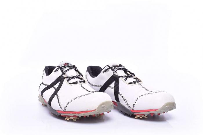 Pantofi golf barbati [2]